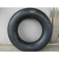sell qualified truck inner tube thumbnail image