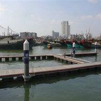 floating marinas thumbnail image