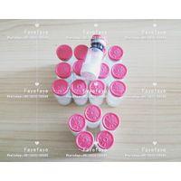 Melanotan 2 Tanning Peptides MT2 pink top