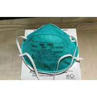 BUYERS WANTED FOR 3M N95 186 & 3M 8210 MASK