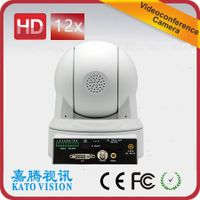 72.5 Degrees Wide Angle HD best for recording and broadcasting system