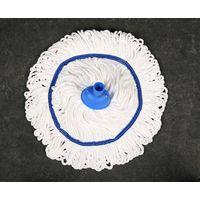 Circular Mop