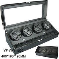 watch box,wooden box,watch winder,winder,gift box
