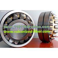 SKF deep groove ball bearing/SKF spherical roller bearing thumbnail image