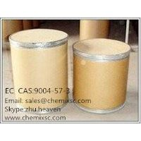 Ethyl Cellulose EC thumbnail image