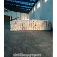 Polyaluminium Chloride (PAC)-Poly Aluminium Chloride-Water Treatment thumbnail image