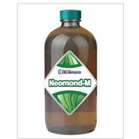 NEOMOND-M (methyl ethyl ketone) thumbnail image