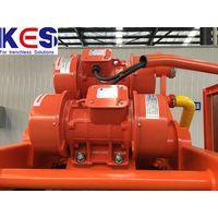 KES compact drilling mud recycler thumbnail image