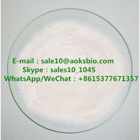 Lufenuron powder 98% Pharmaceutical Insecticide cas 103055-07-8