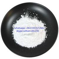 Sample order CAS 129938-20-1 Dapoxetine Hydrochloride Dapoxetine HCl thumbnail image
