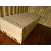 construction board,building board,calium silicate board