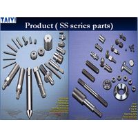inserts,screws,pins,shafts,bushes,fitting thumbnail image