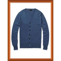 hand made cashmere sweaters thumbnail image