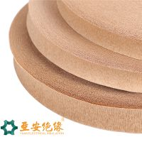 Insulation Crepe Paper for sale thumbnail image