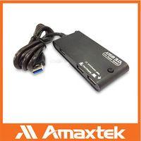 7 Port USB2.0 Hub, High Quality USB HUB