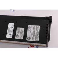 SWEET PRICE General Electric GE IC698CHS109 IC698CHS117 IC698CHS217