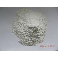 Ammonium Polyphosphate II