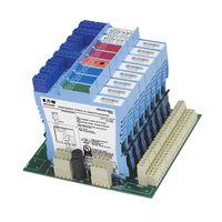 MTL4523 Intrinsically Safe Isolators MTL4500 Serise 100% New & Original