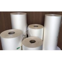 Matte Bopp Film for Printing/Packing