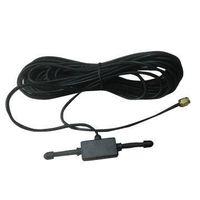 GSM/Horn Antenna, 3dBi Gain