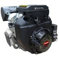 20hp v twin cylinder 2v78f gasoline engine
