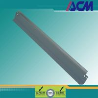 Copier Drum Cleaning Blade For Canon NP-1215 thumbnail image