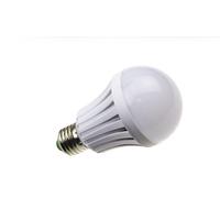 Plastic LED bulb light thumbnail image