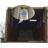 Desiccant Bag For Container thumbnail image