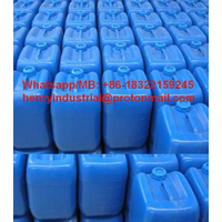 factory supply high quality HCL, Hydrochloric acid 31%-37%
