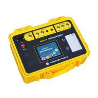 GDKC-6A Circuit Breaker Tester