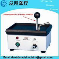 Dental Plaster Vibrator ZB-SX-A thumbnail image