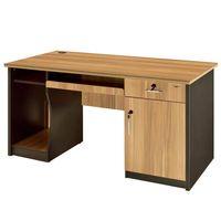 Sell office furniture,office desk, computer desk, pc desk thumbnail image