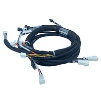 customize medical equipment wire
