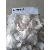 sales01 HEP hep for lab chunky Safety Research Chemical stimulant Pure White Color HEP thumbnail image