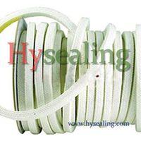 PAN Fiber Packing   Item: HY-S693