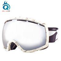 Supply water drop transfer printing frame ski goggles thumbnail image
