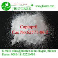 Cas No.62571-86-2/Captopril