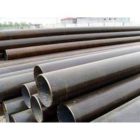 Seamless Steel Tube API 5L