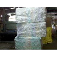 Baby & Adult Diapers (Nappies) thumbnail image