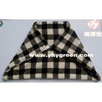 2012 hot USB warm shawl