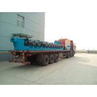 LHD450/13(high efficiency high quality) Automatic Aluminum Rod breakdown Machine with competitive pr