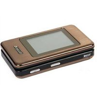 Sumsang anycall w699, flip samsung phones, GSM CDMA samsung