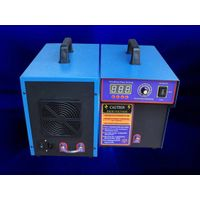 JI-5GQ-A    WIDE VOLTAGE OZONE MACHINE