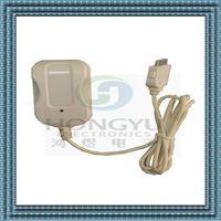 220v ac dc 5v 1a power adapter thumbnail image