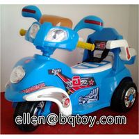 kids toy electric motorcycle kids ride on car