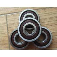 Clutch Release Bearing China Bearing Supplier