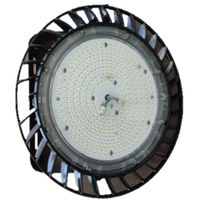 High efficiency LED FLOOD LIGHT made in Korea thumbnail image