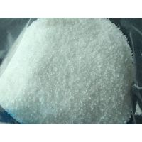 PAM Polyacrylamide Anionic