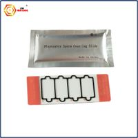 Mailang Disposable Sperm Counting Chambers for semen analysis system