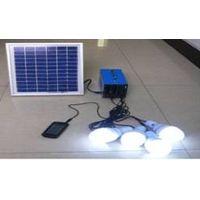 SHD 40 Solar power system